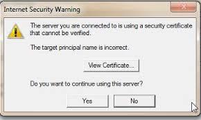 Ihr imap-Server möchte Sie über Folgendes informieren.... in Outlook 2013/2007 funktioniert das Gmail-Konto nicht.
