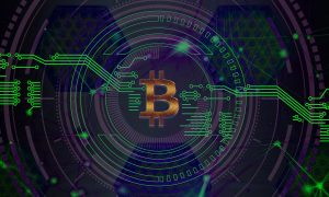 Bitcoin Future in Italien und WatchDog